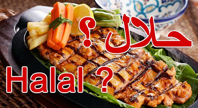 question-halal-e1384878422397