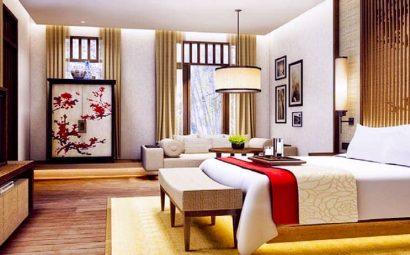 افضل فنادق سريلانكا